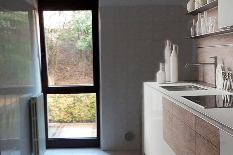 Ecomar-Condominioalparco-Anteprima-appartamenti-varie-metrature