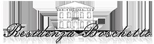 Logo Residenza Boschetto 300px