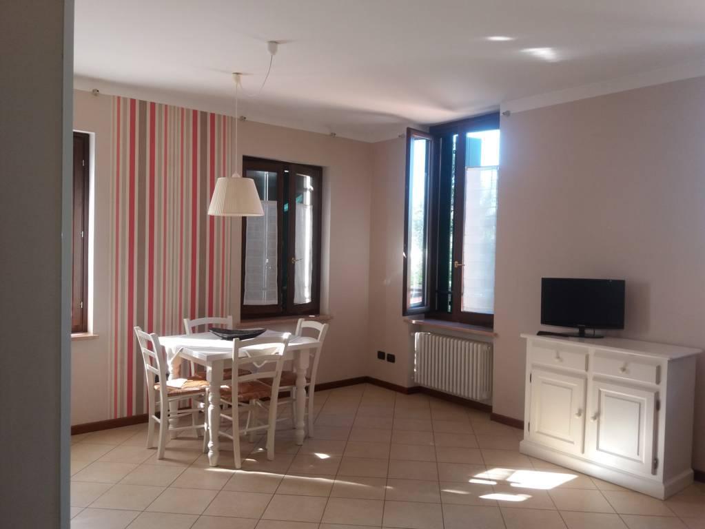 residenza-boschetto-interno-3-soggiorno – Residenza Boschetto Verona ...
