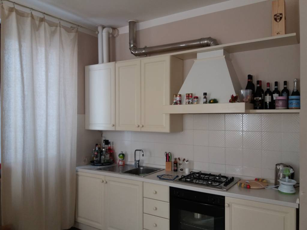 interno 2 28 03 2017 residenza boschetto verona