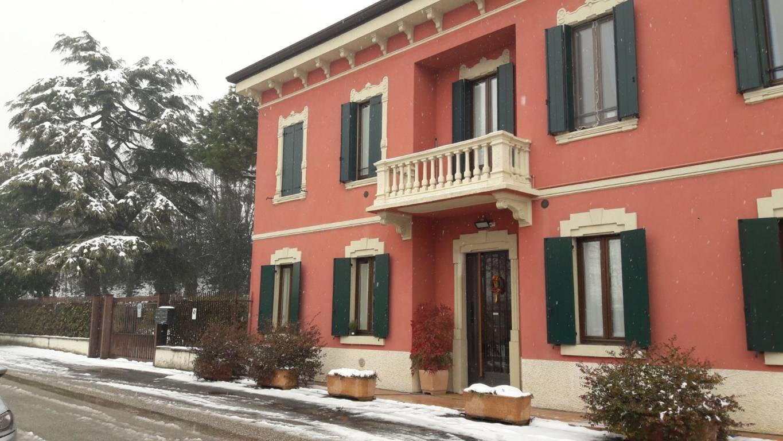 Appartamenti affitto verona appartamenti uso transitorio for Appartamenti arredati in affitto a verona