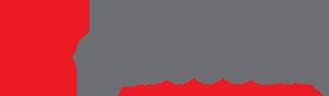 Logo Ecomar Srl 300px