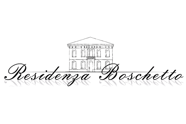 Logo Residenza Boschetto 600x400