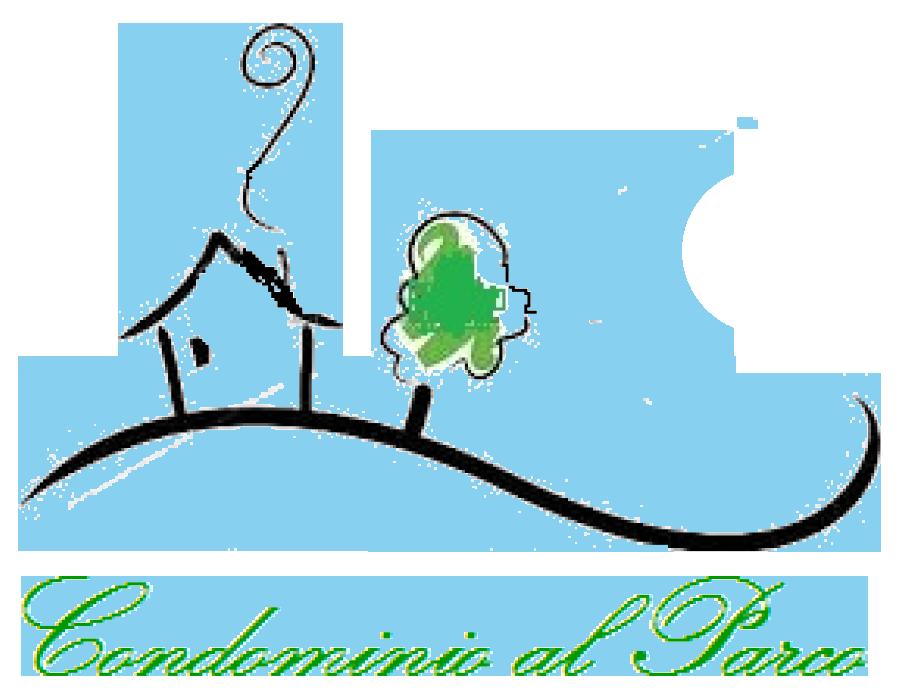 Logo Condominio al Parco New new