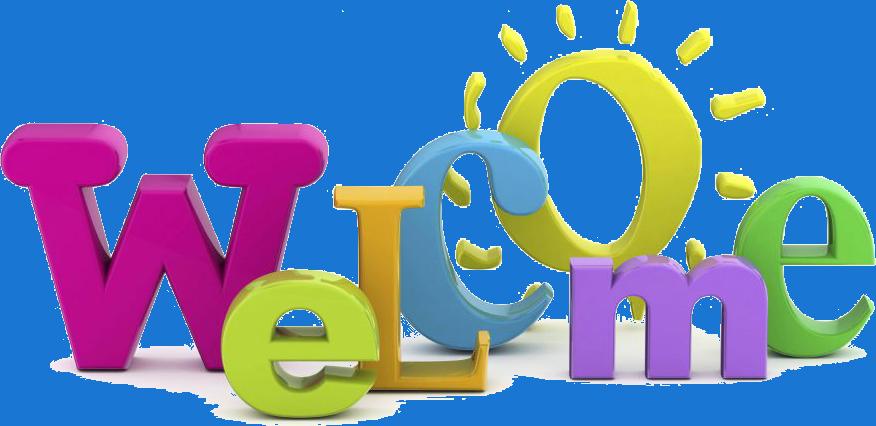 Welcome-Ecomar-Srl